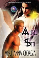 angelofsyn bookcover